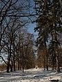Парк психіатричної лікарні (Вінниця) 02.JPG