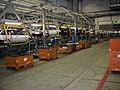 Подвесной конвейер завода 'Рослада'.jpg