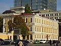 Президія НАН України. Вересень 2015.JPG