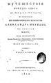 Путешествие вокруг света в 1803, 1804, 1805 и 1806 годах. Т. II (Лисянский 1812).pdf