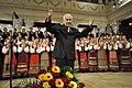 П. І. Муравський. Хорова асамблея до 95-річчя.jpg