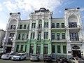Ракурс гостиницы башкирова.jpg