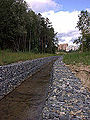 Река Ельцовка 01.jpg