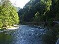 Река Тиса, возле центра Европы - panoramio.jpg