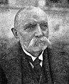Рогозинський Климентій Григорович.jpg