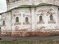 Россия, Нижегородская область, Балахна, церковь Спасская, алтарь, 12-00 09.05.2006 - panoramio.jpg