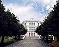 Рыльский район Марьино Парк 8 Липовая аллея.jpg