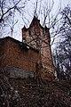 Садиба Гейдена Вежа в парку.jpg