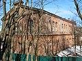 Сестрорецкий завод, цеха 2, 11, 13 фото02.jpg