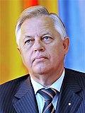 Симоненко П.М. портрет 3×4.jpg