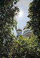 Собор Троицкий, Раифа.jpg