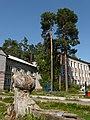 Советский детский санаторий - panoramio (1).jpg