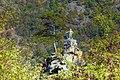 Споменик Српским јунацима над Ибром.jpg