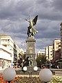 Споменик косовским јунацима у Крушевцу 17.JPG