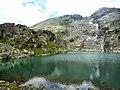 Страшното езеро - panoramio (1).jpg