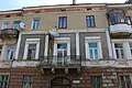 Тернопіль, вул. І. Франка 6, Житловий будинок.jpg