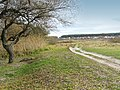 Титовка - panoramio.jpg