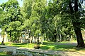 Углич. Кремль. Парк Кремля.jpg