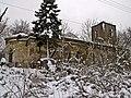 Удосолово церковь Михаила Архангела 4.jpg