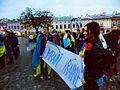 Українські студенти у Ряшеві.jpg