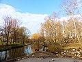 Участок долины реки Яузы между пр. Дежнева и Кольской ул.jpg