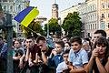 У Києві провели гвардійців-спортсменів до Бразилії 4609 (28300078520).jpg