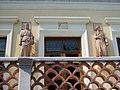 Феодосійська національна картинна галерея 0855.jpg