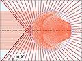 Формирование радуги второго порядка.jpg