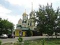 Храм Святого апостола Андрея Первозванного - panoramio (1).jpg