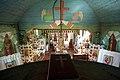 Церква Воскресіння Господнього 140823 7247.jpg