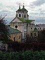 Церква Покровська Покровська, 7 DSCF6102.JPG