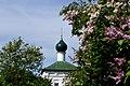 Церковь Благовещения, Ярославль.jpg