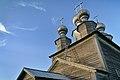 Церковь Николая Чудотворца - 1.jpg