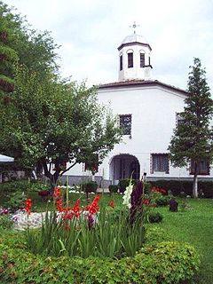 Barakovo, Bulgaria Village in Kyustendil Province, Bulgaria