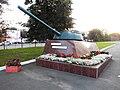 Школа № 53 (Челябинск) f002.jpg