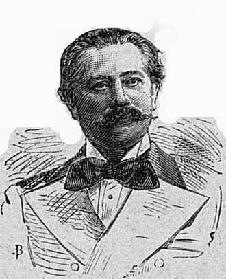 Ilya Shumov - Ilya Shumov.