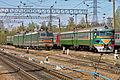 ЭР2К-930 и ВЛ10-1859+ВЛ10, Кузнечное.jpg