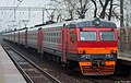 ЭР2Т-7153, Russia, Moscow, Beskudnikovo - Mark stretch (Trainpix 192983).jpg