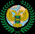 Эмблема МИД.png