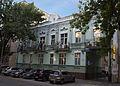 Ярославська 35-35а.jpg