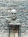 Սերգեյ Փարաջանովի թանգարանArmAg, 2014 (1).jpg