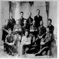 איגוד ראשון של פועלים מקצועיים? דווינסק 1906-PHZPR-1253778.png