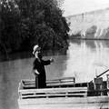 החזן יוסלה רוזנבלט שר- בצאת ישראל בירדן - יריחו ( 1933) .-PHG-1017966.png