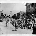 המאורעות בארץ ישראל 1938 - גנין הרוסה לאחר פעולת נקמה לאחר רצח השליט הבריטי וו-PHL-1088124.png
