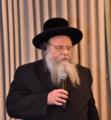הרב שאול אלתר.png