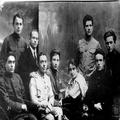 ועד צעירי ציון פרילוקי 1916-17-PHZPR-1255469.png