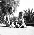 ילדי טהרן בגבע-ZKlugerPhotos-00132of-090717068513549f.jpg