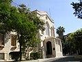 כנסיית עמנואל בעיר העתיקה.JPG
