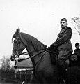 מפקד במדים רוכב על סוס בצכוסלובקיה 1937 - iדר דוד עופרi 500.jpeg