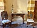 أحد زوايا قصر دبانة - خان صاصي - صيدا.jpg